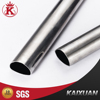 Hot sale item custom 304 2 inch stainless steel pipe