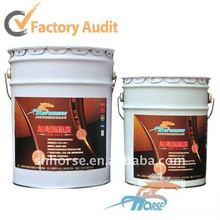 HM-120L Modified Epoxy Resin Adhesive for filling Concrete Crack