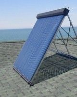 EN12975, SRCC, CCC, Solar Keymark, ISO, CE, CSA approved green energy plastic solar pool heater collectors made in China