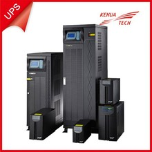 Kehua online UPS power supply 1KVA-400KVA