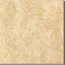 golden ceramics tiles/latest models of tiles