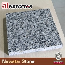 Newstar China Cheap Pearl Flower Flooring Tile Design On Sales
