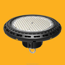 Hot industrial UL cUL listed UFO IP65 waterproof LED high bay light led lights 60W 100W 150W 200W