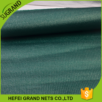 Waterproof Virgin Material Garden Shade Net