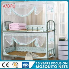 Wholesale Anti-mosquito Layer 2 Or 3 Doors Mosquito Net For Malaria