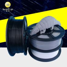 Easy To Print High Quality ABS Filament 3D Printer Filament for 3D printer 1.75mm ABS Filament