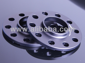 10mm Wheel Spacer for BMW cars