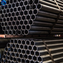 Carbon Steel Smls Pipe Schedule 40 API 5L seamless steel pipe