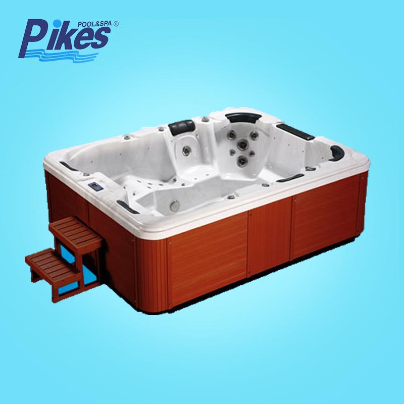 Amazing Maax Bathtubs Canada Photo - Luxurious Bathtub Ideas and ...