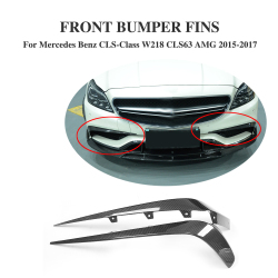 Carbon Fiber G500 G550 G55 G65 Body Kits for Mercedes Benz W463 G-Class AMG 13-17 B Style 23pcs/set