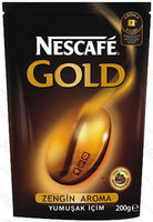 Nescafe Gold Eco Pack