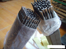 3.2*350mm Aws E6013 China Welding Electrode for Good Weld Penetration