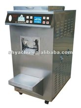 high quality hard ice cream machine