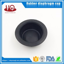 china made rubber black suction cups
