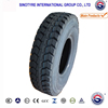 Professional tire supplier factory truck tire inner tube 1200R24 tire type
