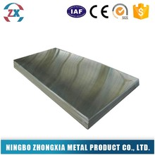 Guaranteed quality stainless sheet steel t304/stainless plate