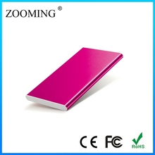 4000mah Portable External Extended Battery Pack Power Bank Backup Charger For iPhone 6 Plus 5S 5C 5 4S 4