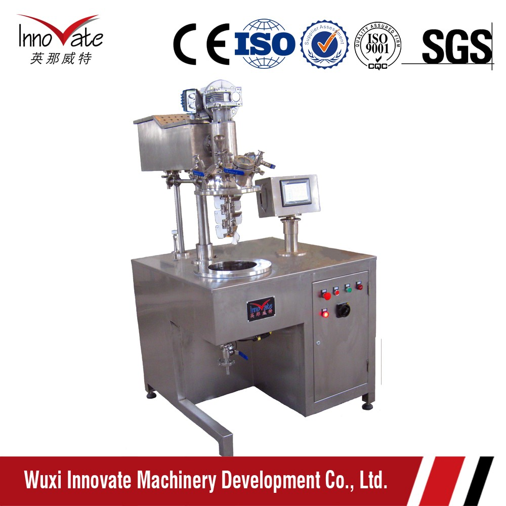 New design paint thinner machine With Long-term Service