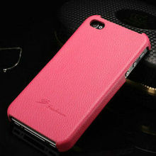 leather wrap case for iphone 5