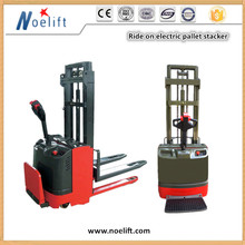 Bolton Tools Pallet Jack Lift 2 ton electric pallet stacker fork lift