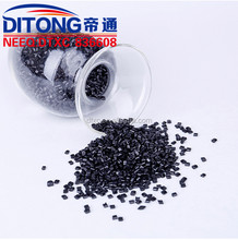 high quality carbon black masterbatch for film/injection molding/extrusion/sheet