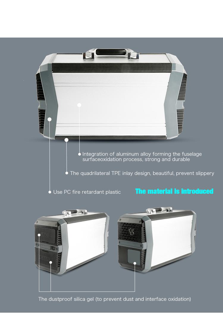 solar generator  (3).jpg