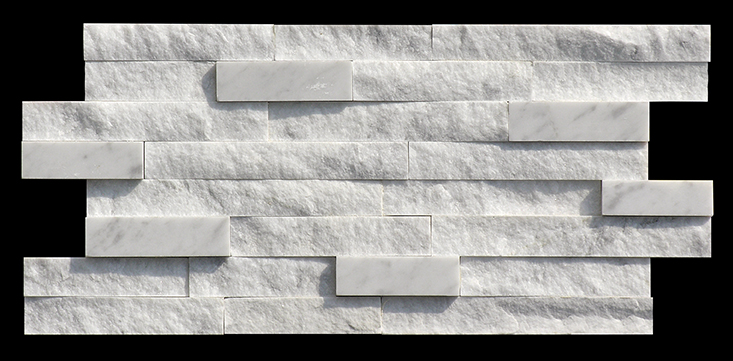 high quality 3d wall panel With the Best Quality