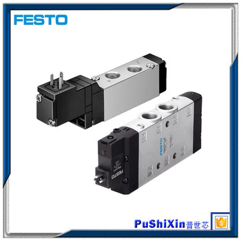 New Festo DGC-63-2100-G-PPV-A 532451 with fast lead time