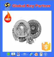 3000 248 001 EUROPE clutch kits for fiat and car truck by GKP brand in china