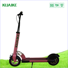 Pink electric scooters,electric scooters prices,green city scooter