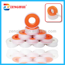 high demand products in Vietnan market gas pipe sealing tape of 100 pure