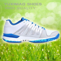 name brand shoes wholesale prices cheap, high quality brand new or used tennis shoes stock wholesale, women training shoes sport