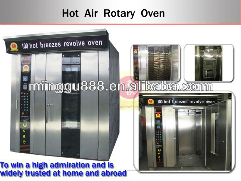 pie baking oven(CE&ISO Approval,Manufacturer)