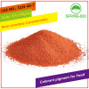 Beta Carotene Beadlet 10 Food Additive