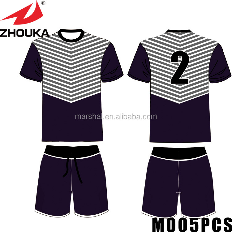 football shirt shop create own soccer jersey custom football shirts