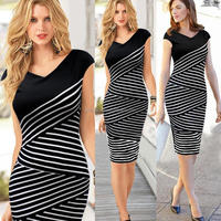 Latest Formal Dress Pattern New Fashion Ladies Dress Sexy Women Summer Casual Sleeveless Party Evening Cocktail Short Mini Dress
