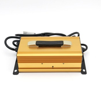 48v/60v 12A electric tricycle electric rickshaw battery charger
