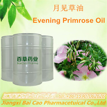 100% natural Evening primrose oil , high rich 10% GLA EPO