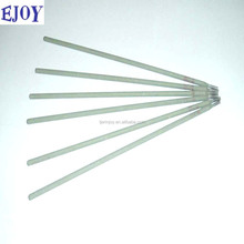 j506 e6010 e7019 e3018 e7016 e7018 aws mig welding electrode rod specification