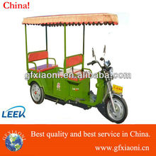 battery for electric tricycle