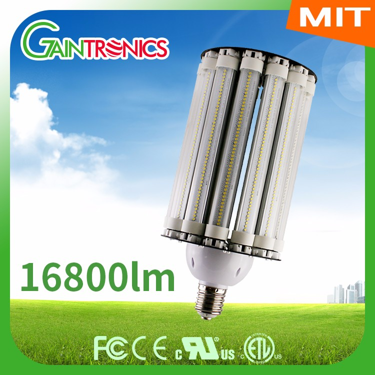 SE126 2016 Taiwan led high power lamp 140w led industrial light saving bulbs