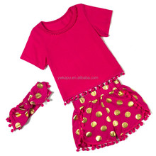 China manufacturer Wholesale new born cheap baby clothes/organic cotton clothes gift set/