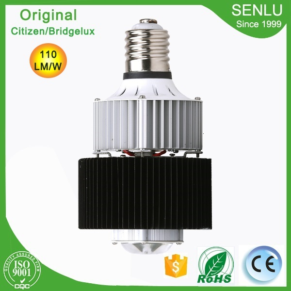 Fashionable Low Price Industrial LED High Bay Bulb 60w