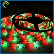 Wholesale narrow rigid led strip