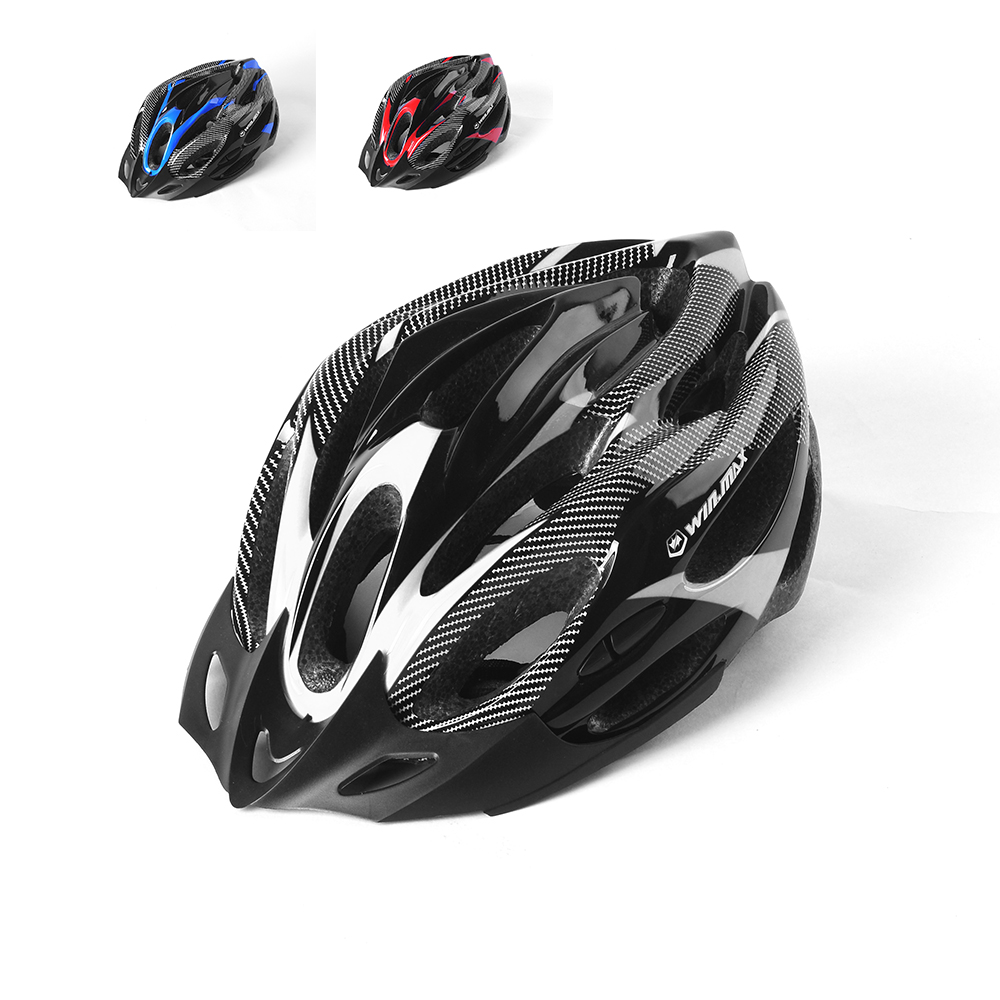 Wholse adult bike helmets road cycling helmet