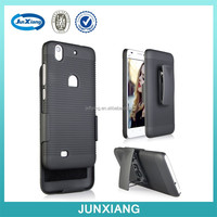 For Huawei G620 Cell Phone Case