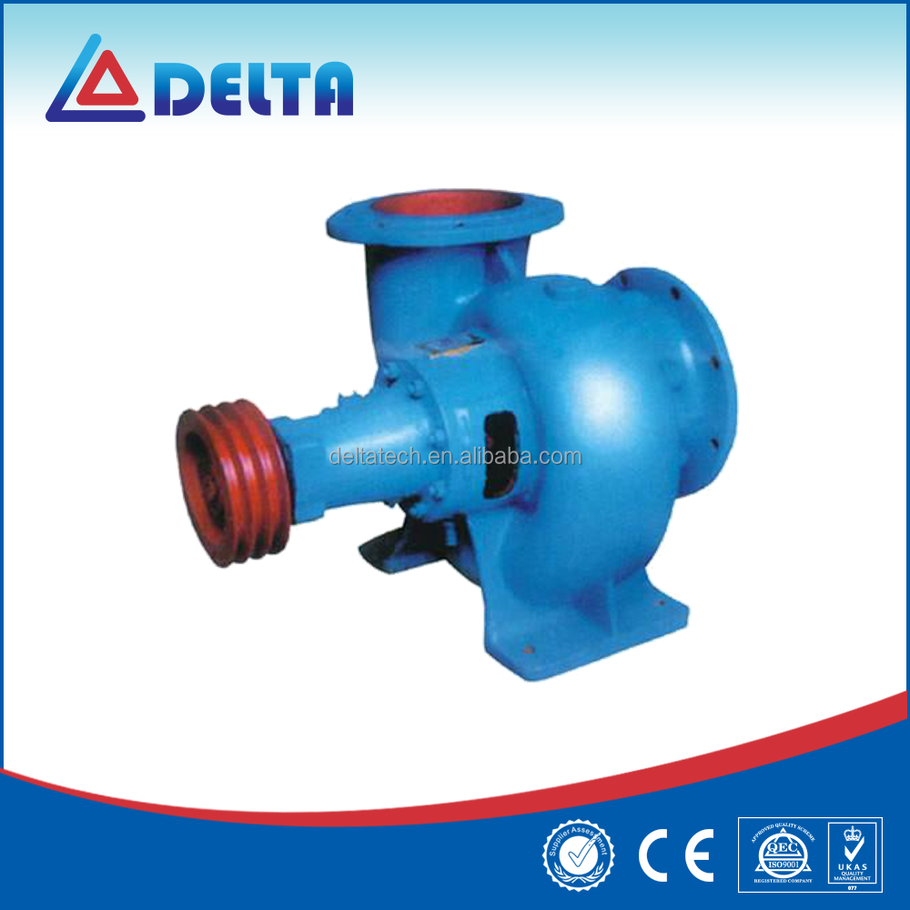 Best Price Top Quality Roto Flow Pump