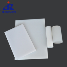 High Density Polyethylene Plastic Insulation Poly Sheeting Bottom Price Hdpe