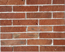 wholesale red brick,decorative bricks for landscaping