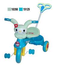 cheap baby tricycle, 2015 baby tricycle